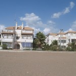 Appartements Torrox - Laguna Beach