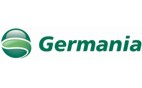 Germania Logo Neu