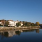 Piestany 4