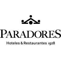 Authentischer Spanienurlaub in Paradores